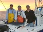 Montauk, NY - Sharks Part 1 & 2 - 2007