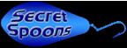 Secret Spoons