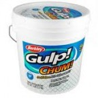 Berkley Gulp Chum