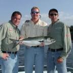 Western Sound Topwater - 2004